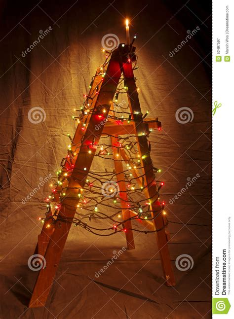 lights in shape of tree lights in shape of tree 28 images the wooden ladder