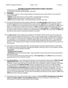 Scientific Report Sample 18 Best Images Of Science World Worksheet Answers