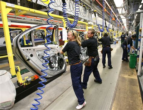 volvo personvagnars fabrik  torslanda  volvo car sverige ab newsroom