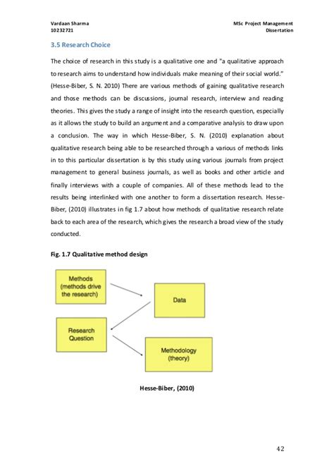 project management dissertation project management dissertation 28 images construction