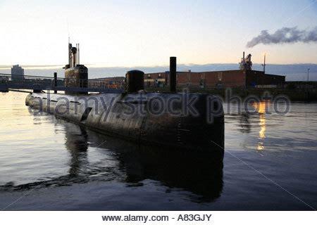 u boat museum hamburg gmbh germany hamburg museum harbour submarine boat u 434 in