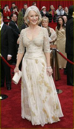 Awards Dress 26467 standouts of 2007 carpet on academy awards kidman and emily blunt