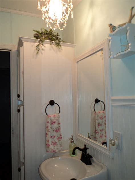 mobile home bathroom makeovers a spectacular wide manufactured home makeover