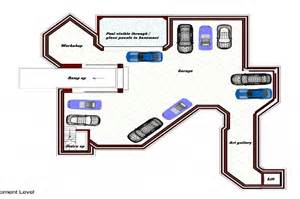 basement floor plans pros and cons of choosing a home