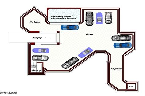 finished basement floor plans basement floor plans pros and cons of choosing a home