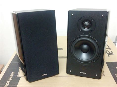 Speaker Edifier edifier r2000db speaker unboxing and review ayumilove