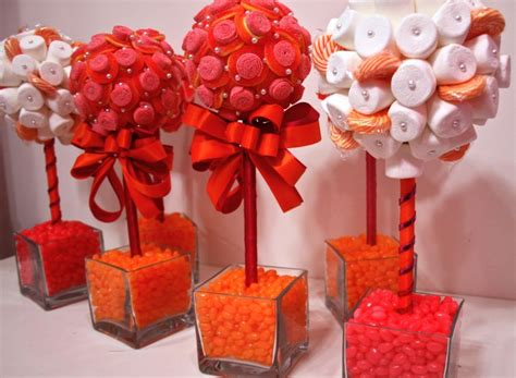 themed centerpieces 33 amazing and white centerpieces for weddings