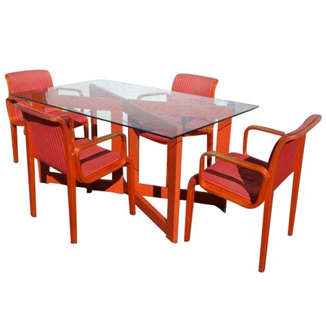 dining table italian dining tables and chairs