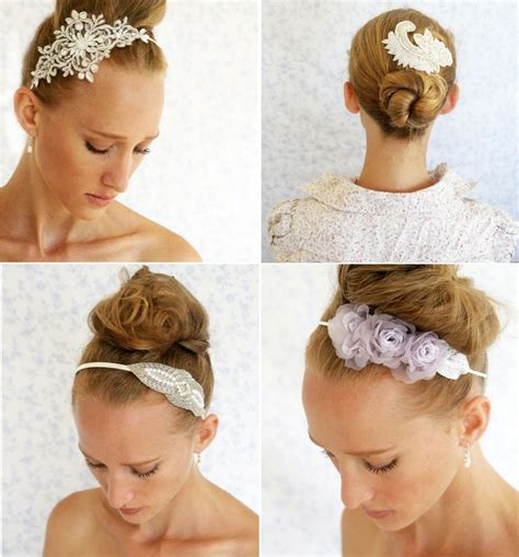 bridal accessories free wedding ideas