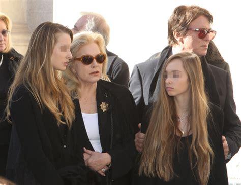 michel duval wikipedia español multitudinario funeral en m 243 naco por el magnate michel