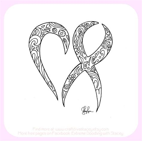 70 best images about brain cancer ribbon tattoos on