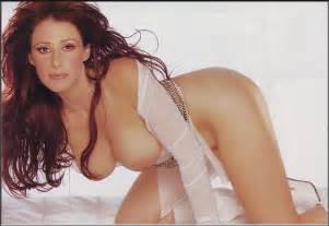 tiffany renee darwish naked   hot girls wallpaper