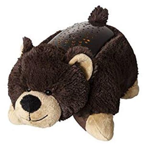 Pillow Pets Lites Big W by Pillow Pets Lites 11 Quot Toys