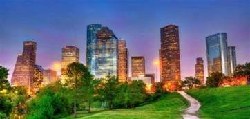 How From To Houston Houston Tx Home Security Alarm Monitoring Systems Csg