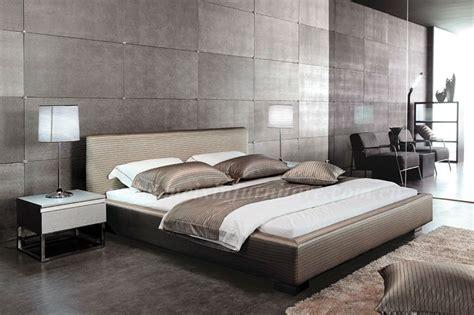 colchones 2x2 10 modelos de camas e cabeceiras modernas