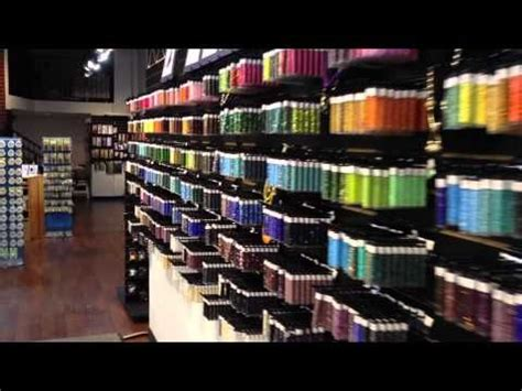 bead store alexandria va 38 best images about bead stores on glasgow uk