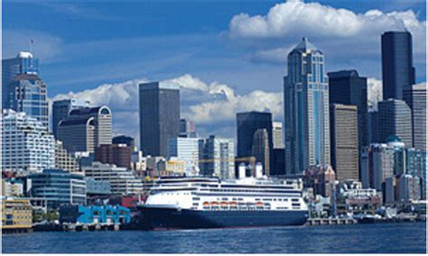 cruises departing from san francisco wheelchair accessible cruises departing san francisco