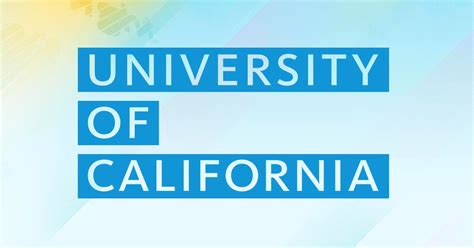 Universitty Of Californai Free Mba Course by Of California Grammar Free Course