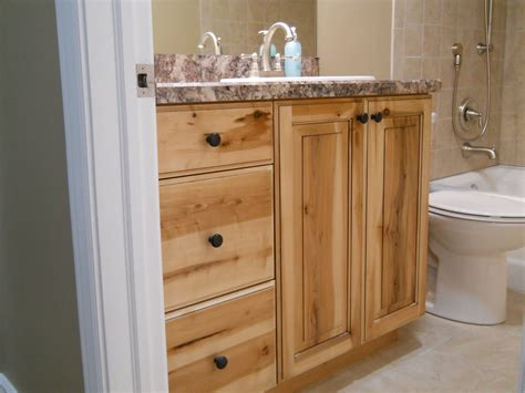 Knotty Pine Vanity Rustic Storage Cabinet Ideas Bathroom Cabinet With Mirror 50 Care Partnerships