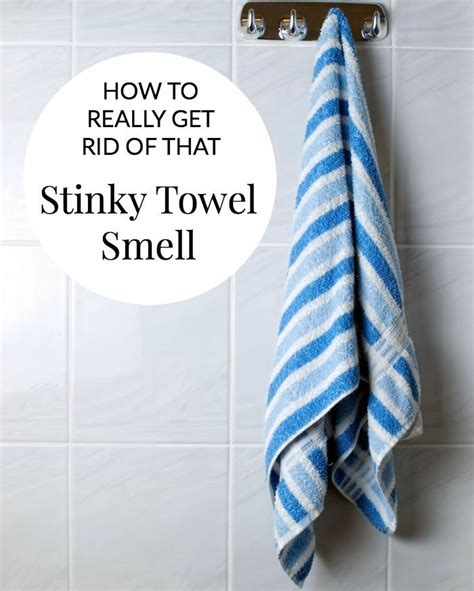 how to get rid of smell in room 1000 ideas about towels smell on smelly towels laundry tips and refresh towels