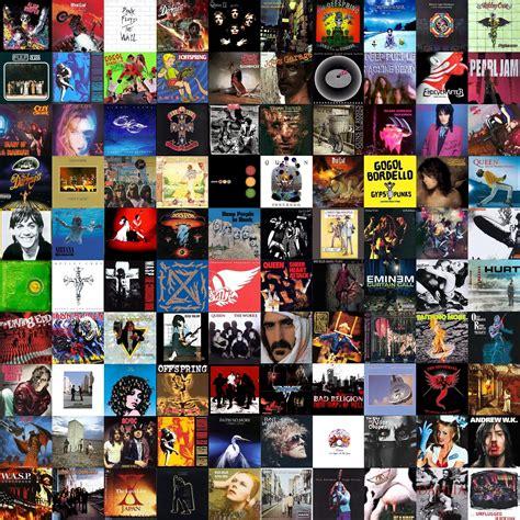 best classic rock bands my 100 favorite albums classic rock forum