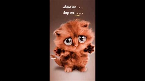 imagenes animadas de amor y ternura los mejores gifs animados amor ternura youtube
