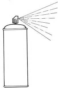 { Mormon Share } Spray Can