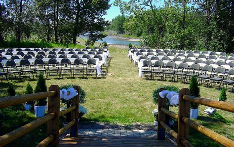 farm wedding venues calgary country wedding lynnwood ranch