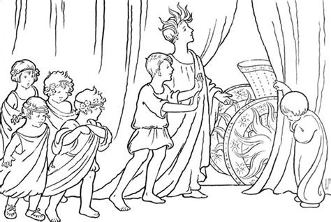Rome Coloring Sheet Coloring Pages Ancient Rome Coloring Pages