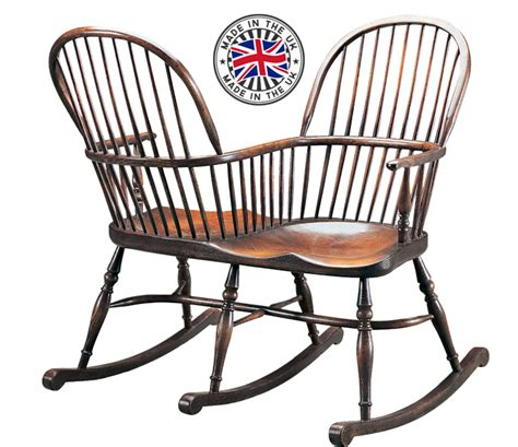 rocking armchair uk coach vs sofa english vocabulary english the free
