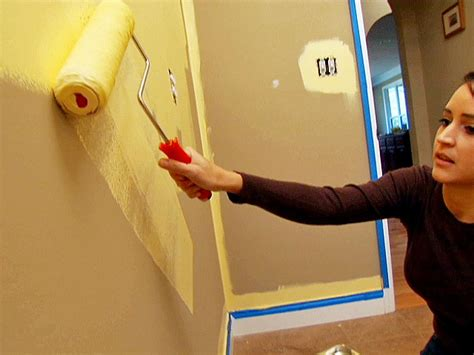 15 Painting Mistakes To Avoid Diy | the top 10 ways to paint like a pro diy