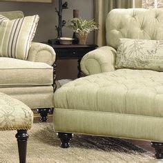 plantation style bedroom furniture 1000 images about plantation style furniture on pinterest