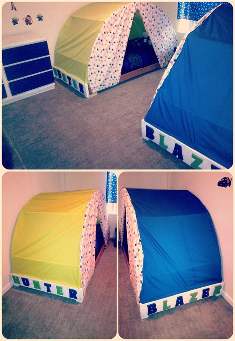 bedroom tents 25 best ideas about bed tent on pinterest 3 room tent