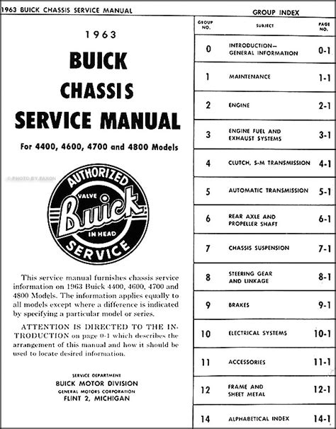 car repair manuals online pdf 2005 buick century navigation system 1988 buick lesabre workshop manual free 1997 buick lesabre repair manual online 1973 buick