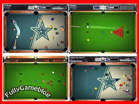 cue club full version free download pc game cue club snooker game free full version download free pc