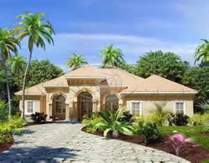 Mediterranean Style Homes by Mediterranean Style Homes Gis Virtual