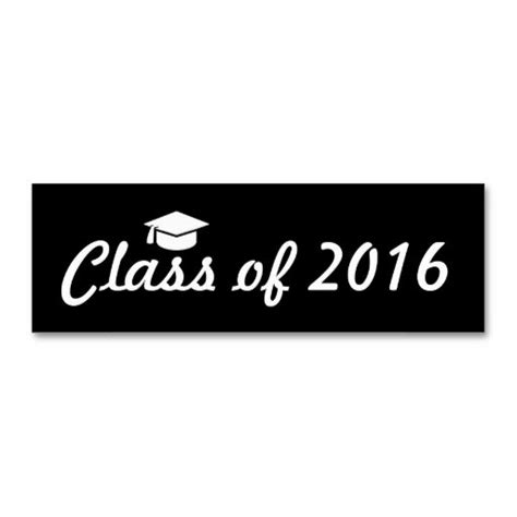 Graduation Name Card Inserts Template by 21 Best Images About Graduation Name Cards On