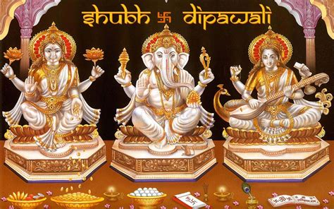 lord ganesha gold color  uhd wallpapers  mobile phones tablet  laptop