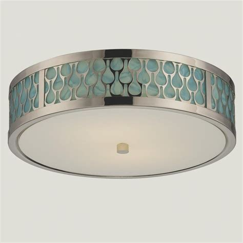 coastal ceiling lights waves ceiling light coastal lighting