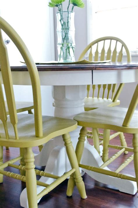 best table and chairs for 2 year olds uk 17 best images about living room and kitchen 4 on