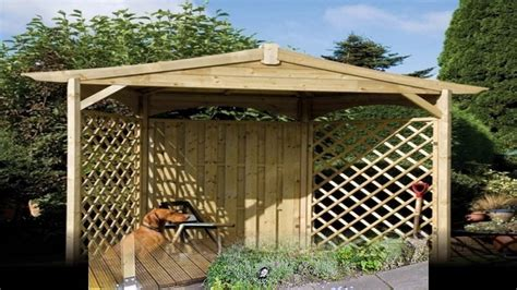 small garden gazebo garden gazebo ideas for small space