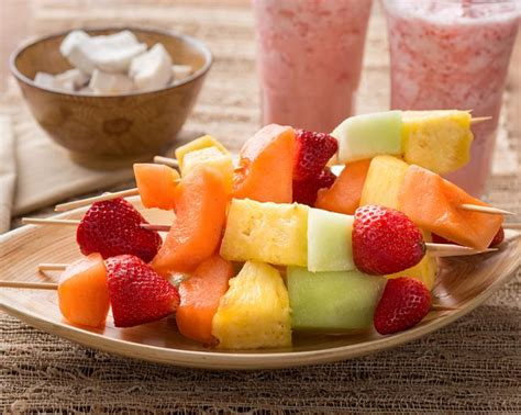 9 fruits that cause belly bloat 9 fruits that cause belly bloat