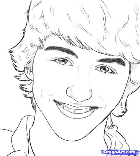 free coloring pages of ross lynch