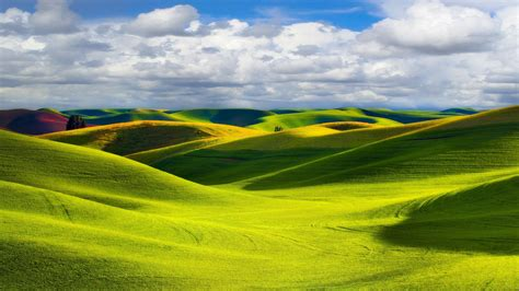 green landscape high definition wallpapers hd wallpapers