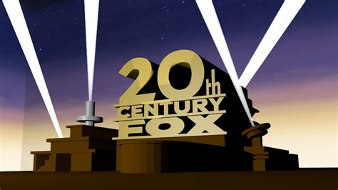 templates for blender 20th century fox 20th century fox television blender pictures to pin on