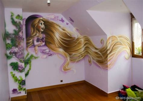 rapunzel bedroom everything tangled rapunzel eugene themed party ideas