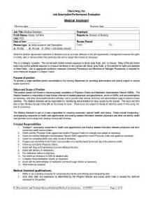 sample caregiver resume objective - Sample Caregiver Resume