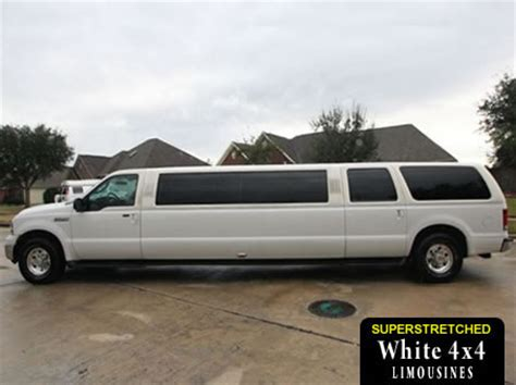 chippenham limo hire list 16 seater hummer limos 8