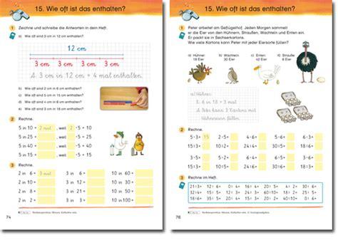 Englischsprachige Bewerbung In Deutschland Artikel Auf Englisch Schreiben