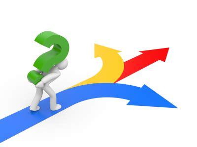 the myth of the career path